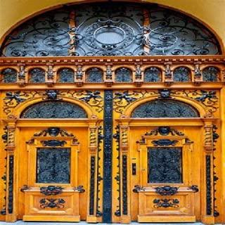 Doors Wallpapers