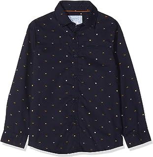 dbd90974a2edc Amazon.fr : mayoral - T-shirts, polos et chemises / Garçon : Vêtements