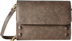 Hammitt - Lucas Embossed