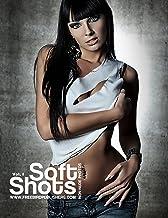 Soft Shots: Non Nude Photo Book (English Edition)