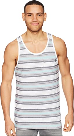 Rip Curl Ramps Tank Top
