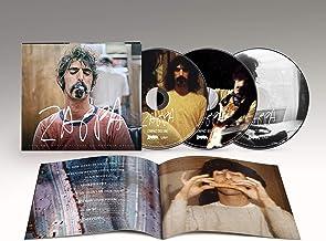 Zappa Ost (3Cd)
