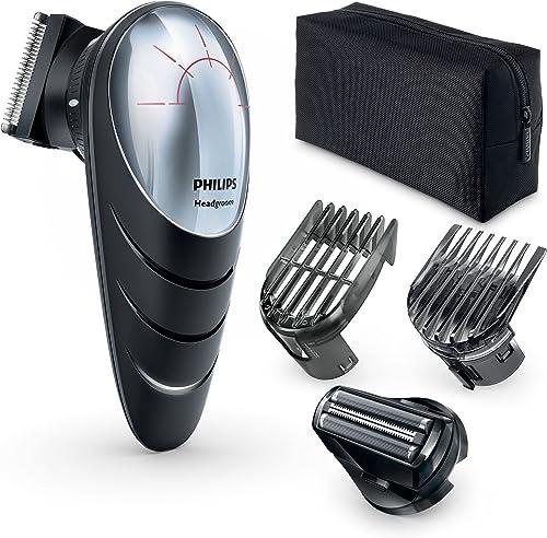 Mejor calificado en Afeitadoras corporales y reseñas de producto ...
