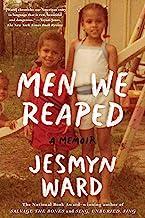 Men We Reaped: A Memoir PDF