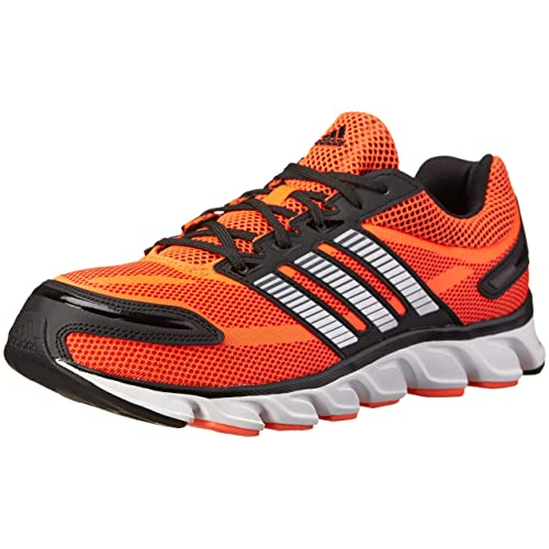exclusive range detailing lace up in adidas Climacool Shoes: Amazon.com