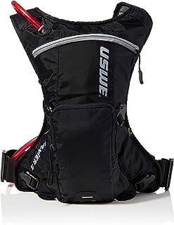 Uswe Black Ranger - 3 Litre Hydration Pack (Default, Black)