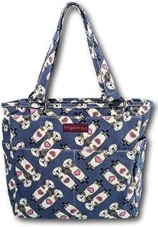 bungalow 360 purse