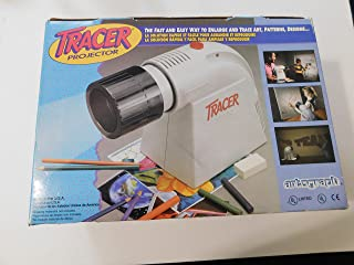 TRACER PROJECTOR Drafting, Engineering, Art (General Catalog)