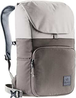 Deuter Up Sydney Mochila, Unisex Adulto