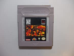 Best wwf raw video game Reviews
