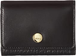 Lodis Accessories - In the Mix RFID Mallory French Purse
