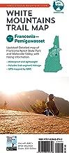 Best pemigewasset trail map Reviews
