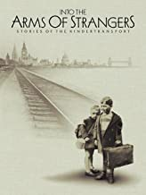 Best into the arms of strangers dvd Reviews