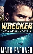 Best wrecker tv series Reviews