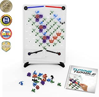 Turing Tumble Current Edition Turing Tumble (28/6) Board Game