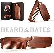 Best beard and bates Reviews