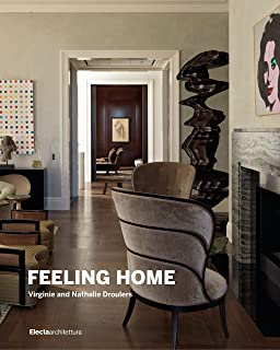 Feeling Home : Virginie and Nathalie Drouler