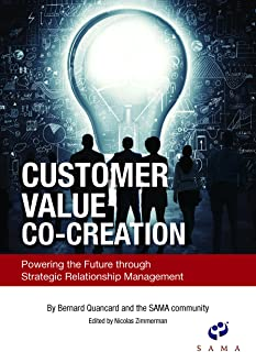 Best customer value co creation Reviews