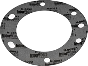 Best transfer case transmission gasket Reviews
