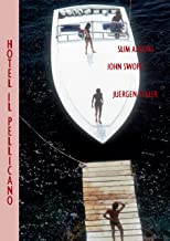 Best il pellicano book Reviews