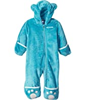 Columbia Kids - Foxy Baby™ II Bunting (Infant)