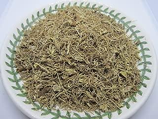 blue cohosh root tea