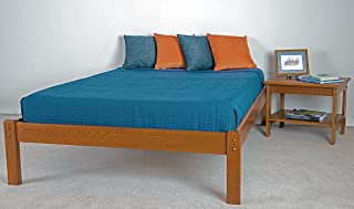 Best bedworks of maine Reviews