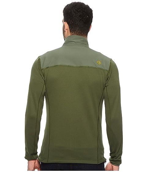 Marmot Marmot Outland Jacket Outland Jacket zq7w6Zg
