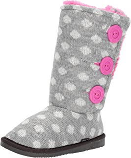 Best darcy boots toddler Reviews