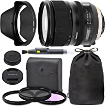 Best tamron 24 70mm f 2.8 Reviews