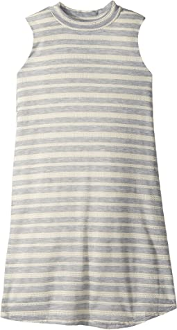 People's Project LA Kids - Elouise Knit Dress (Big Kids)