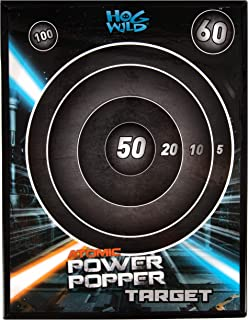 Power Popper 54120 Activity & Amusement 3 Years & Above,Multi color