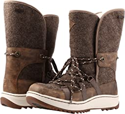 Sperry - Powder Ice Cap