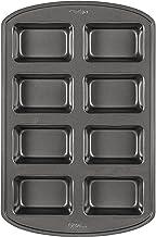 Wilton 2105–3972resultados perfectos 1molde molde para pan, mini