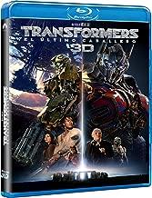 transformer last knight subtitle