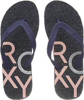 9e6b81afd Amazon.es: Roxy - Sandalias y chanclas / Zapatos para mujer: Zapatos ...