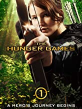 hunger games movie part 1 online