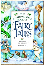 Best fairy tale compilation book Reviews