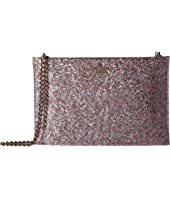 Kate Spade New York - Wedding Belles Glitterbug Sima