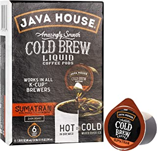 Best hario mizudashi cold brew coffee pot 600ml Reviews