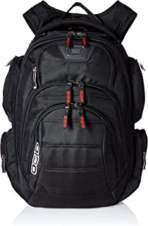 Best ogio backpack with cooler Reviews
