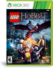 Best new hobbit game xbox 360 Reviews