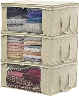 Best college storage boxes Reviews
