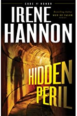 Hidden Peril (Code of Honor Book #2) Kindle Edition