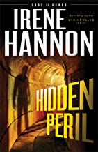 Best hidden peril irene hannon Reviews
