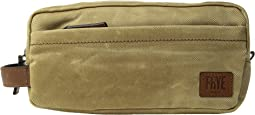 Frye - Carter Dopp Kit