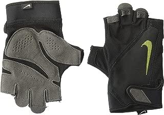 Elemental Midweight Mem's Gloves nkNLGD5055