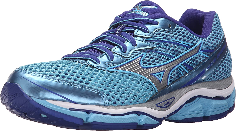 Mizuno Women's Wave Enigma 5 Running shoes