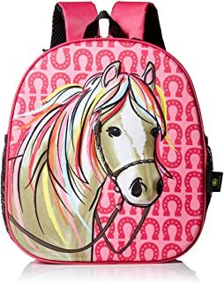 cowgirl backpacks