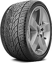 Best 255 30 26 tires Reviews